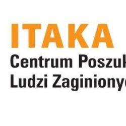 Fundacja ITAKA poszukuje zaginionego w Wołominie Damiana Okonkowskiego