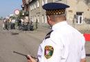 Straż Miejska rozpoczyna cykl spotkań z mieszkańcami w ramach mobilnych punktów informacyjnych