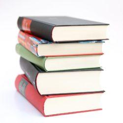 Czym skorupka za młodu... czyli maluchy czytają!