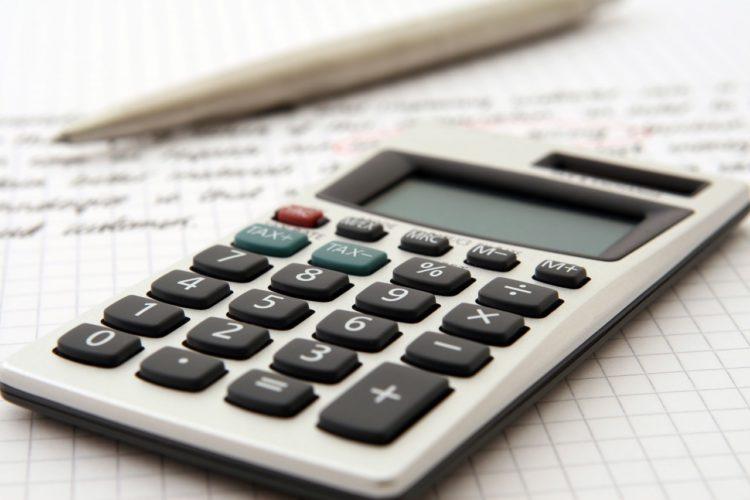 Ważne informacje podatkowe dla mikroprzedsiębiorstw!