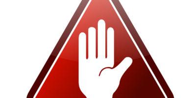 Rodzaje Sygnałów alarmowych oraz komunikatów ostrzegawczych obowiązujących na terytorium RP
