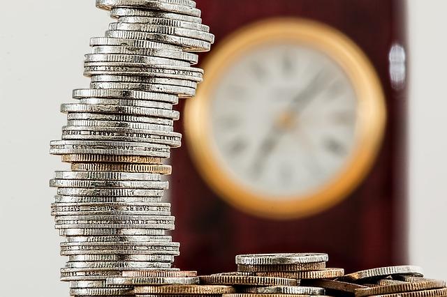 15 lutego to ostateczny termin płatności niektórych podatków!