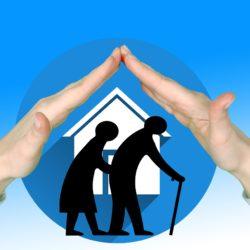 Konkurs dla organizacji pozarządowych – aktywizacja osób starszych