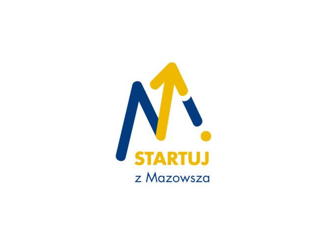 """""""Startuj z Mazowsza"""" - konkurs dla start-up'ów"""