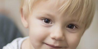 Kolejna edycja bezpłatnych badań USG dla dzieci