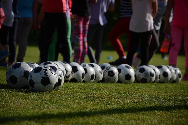 V Diecezjalny Turniej Piłki Nożnej