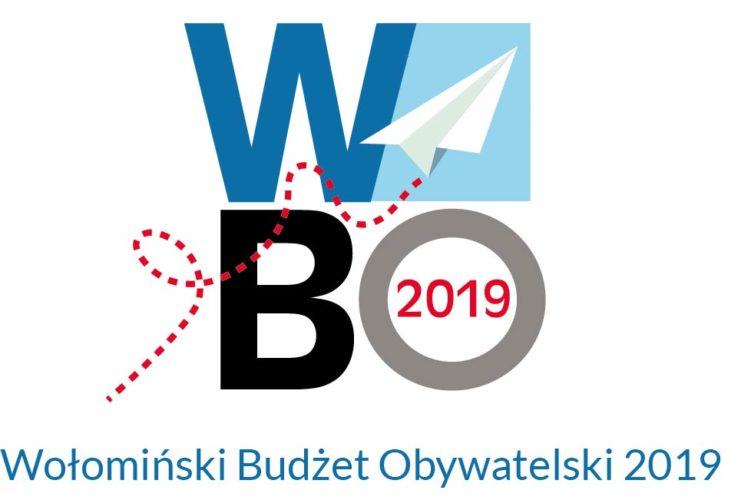 Znamy listę projektów WBO 2019, na które będzie można głosować!