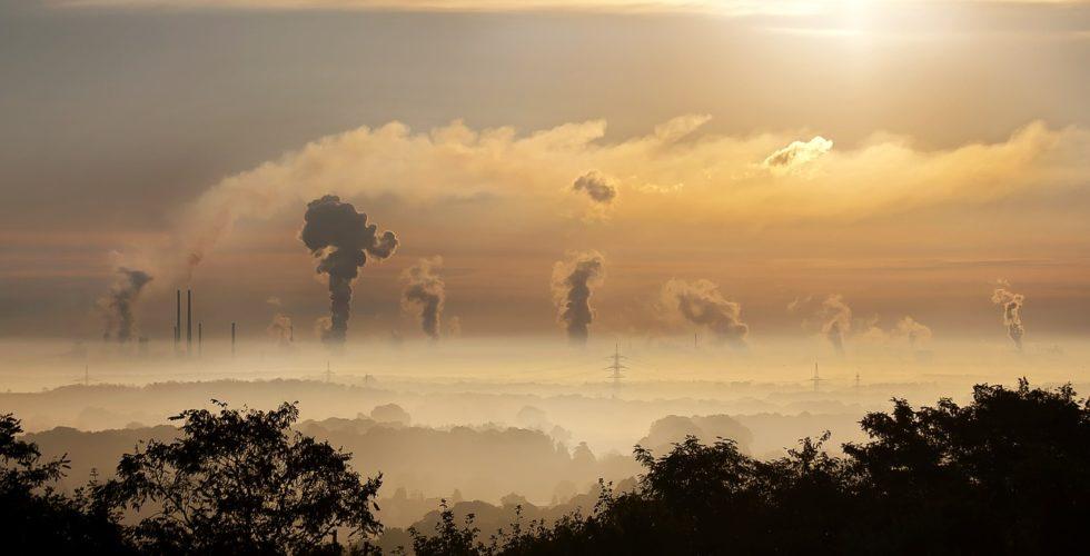 Wszedł w życie zakaz spalania paliw wskazanych w mazowieckiej uchwale antysmogowej