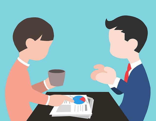 Konsultacje w sprawie Programu Polityki Senioralnej