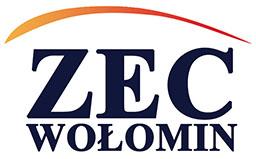 14 sierpnia 2018 - Zakład Energetyki Cieplnej w Wołominie nieczynny
