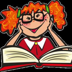 Rusza Młodzieżowy Dyskusyjny Klub Książkowy