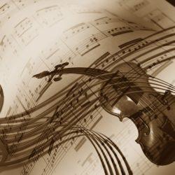 Koncert Niepodległej - ballady i pieśni