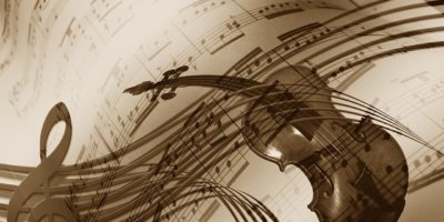 Koncert Niepodległej – ballady i pieśni