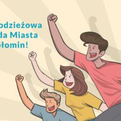 Znamy wyniki wyborów do Młodzieżowej Rady Miasta Wołomin