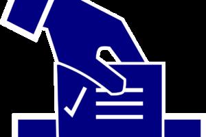 Sprawdź, w którym lokalu wyborczym głosujesz 21 października