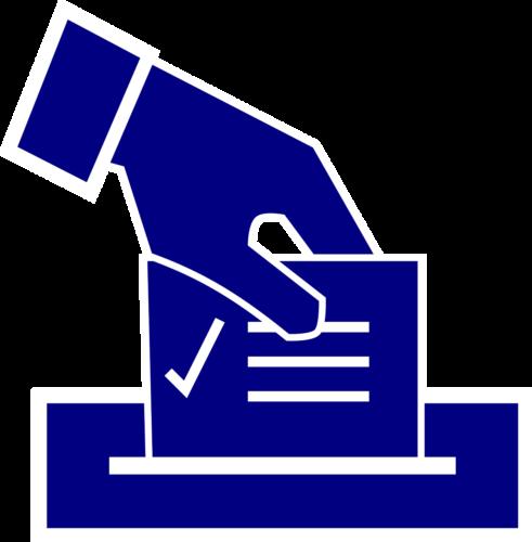 Posiedzenie komisji obwodowych ds. ustalenia wyników głosowania - 10.10.2018 godz. 18:30