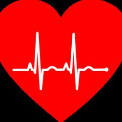 Bezpłatne pomiary cukru i ciśnienia tętniczego