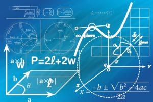 Nabór wniosków o stypendia dla wybitnie uzdolnionych studentów i doktorantów