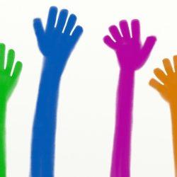 Biblioteka szuka wolontariuszy