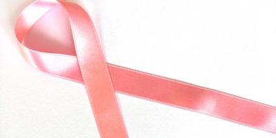 Zapraszamy na mammografię w grudniu