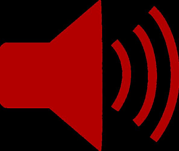 14.11.2018 r. - ćwiczenie RENEGADE z wykorzystaniem syren Systemu Wczesnego Ostrzegania