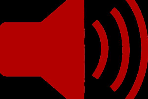 14.11.2018 r. – ćwiczenie RENEGADE z wykorzystaniem syren Systemu Wczesnego Ostrzegania