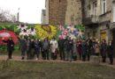 Wizyta studyjna z Ukrainy – witamy w Wołominie!