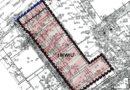 Zapoznaj się z projektem planu miejscowego terenu położonego w Wołominie między ulicami 6-go Września, Wileńską,   Nowowiejską i Żelazną – w zakresie terenu 1MW/U
