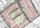 Zapoznaj się z projektem planu miejscowego terenu położonego w Wołominie pomiędzy ulicami Piłsudskiego, Laskową i Armii Krajowej oraz terenem kolejowym