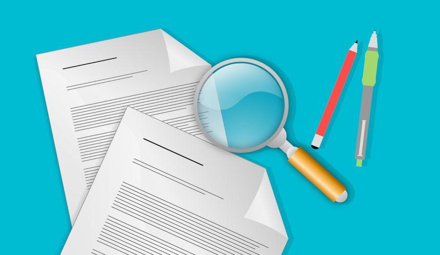 Nieruchomości - Zarządzenia nr 175/2019 i nr 176/2019