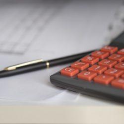Zmiana formy opodatkowania działalności w 2019 roku