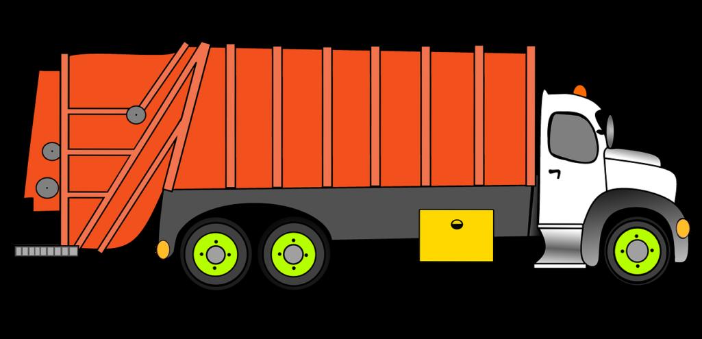 Harmonogram odbioru odpadów komunalnych na terenie miasta i gminy Wołomin w 2019 roku