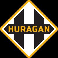 """Ośrodek Sportu i Rekreacji """"Huragan"""""""