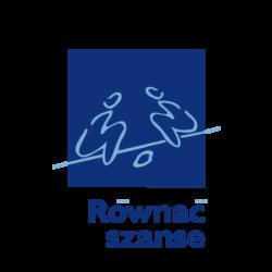 Ogólnopolski Konkurs Grantowy Programu Równać Szanse