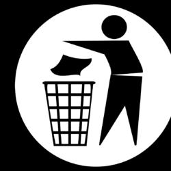 Nowe stawki opłat za gospodarowanie odpadami