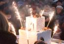 Niezwykły początek okrągłej rocznicy – 100 lat Wołomina
