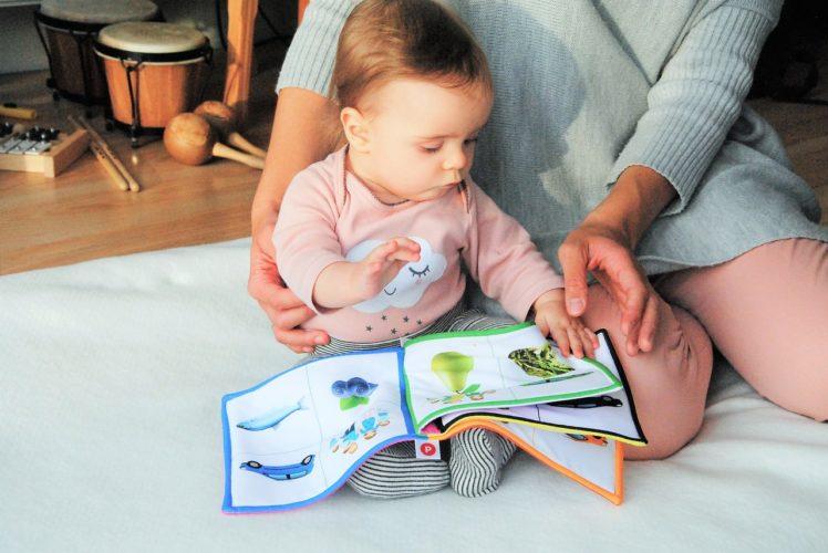 Dofinansowanie gminy Wołomin do opieki nad dziećmi do lat 3 w 2019 roku