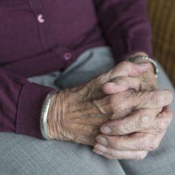 1,3 mln na walkę z ubóstwem i wykluczeniem społecznym osób starszych