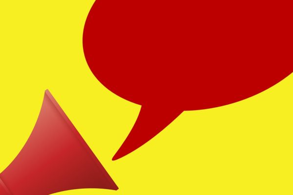 Uruchomienie syren alarmowych przez Wojewódzkie Centrum Zarządzania Kryzysowego