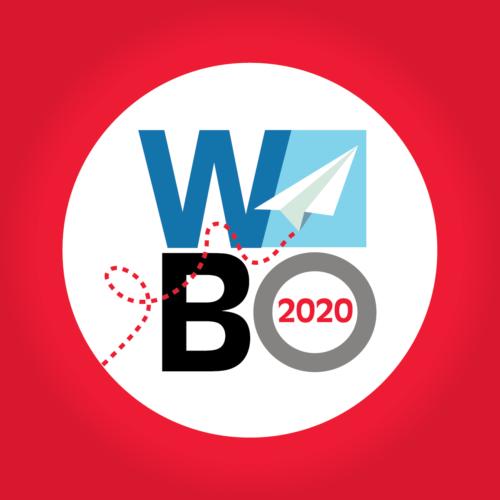 Ważna informacja dotycząca Wołomińskiego Budżetu Obywatelskiego 2020