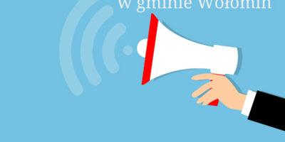 25.04: Wołomińscy maturzyści są sklasyfikowani. Strajk trwa