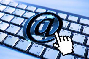 Działają już skrzynki e-mail Urzędu Miejskiego w Wołominie