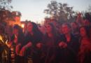"""""""Ta nasza niedziela"""" – Wielki finał Dni Wołomina 2019"""