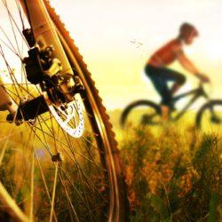 Rowerzyści powalczą o lepsze powietrze w swoich miastach