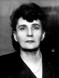 Twoja i moja historia - Zofia Nałkowska i Jerzy Wodiczko