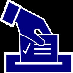 Apel polskiego samorządu w sprawie wyborów
