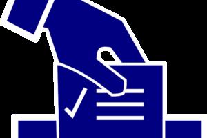 Posiedzenie obwodowych komisji wyborczych powołanych do przeprowadzenia wyborów do PE