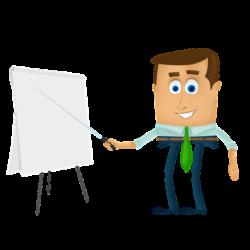 Szkolenie z nowych wzorów ofert oraz sprawozdań na realizację zadań publicznych