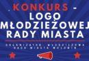 Konkurs na logo Młodzieżowej Rady Miasta Wołomin