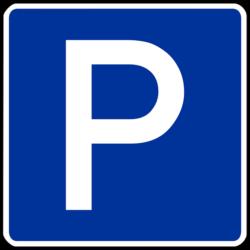 Informacja dla kierowców parkujących na ulicy Laskowej
